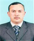 Қозиев Камолудин Сангинович
