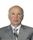 Cаидов Б.И