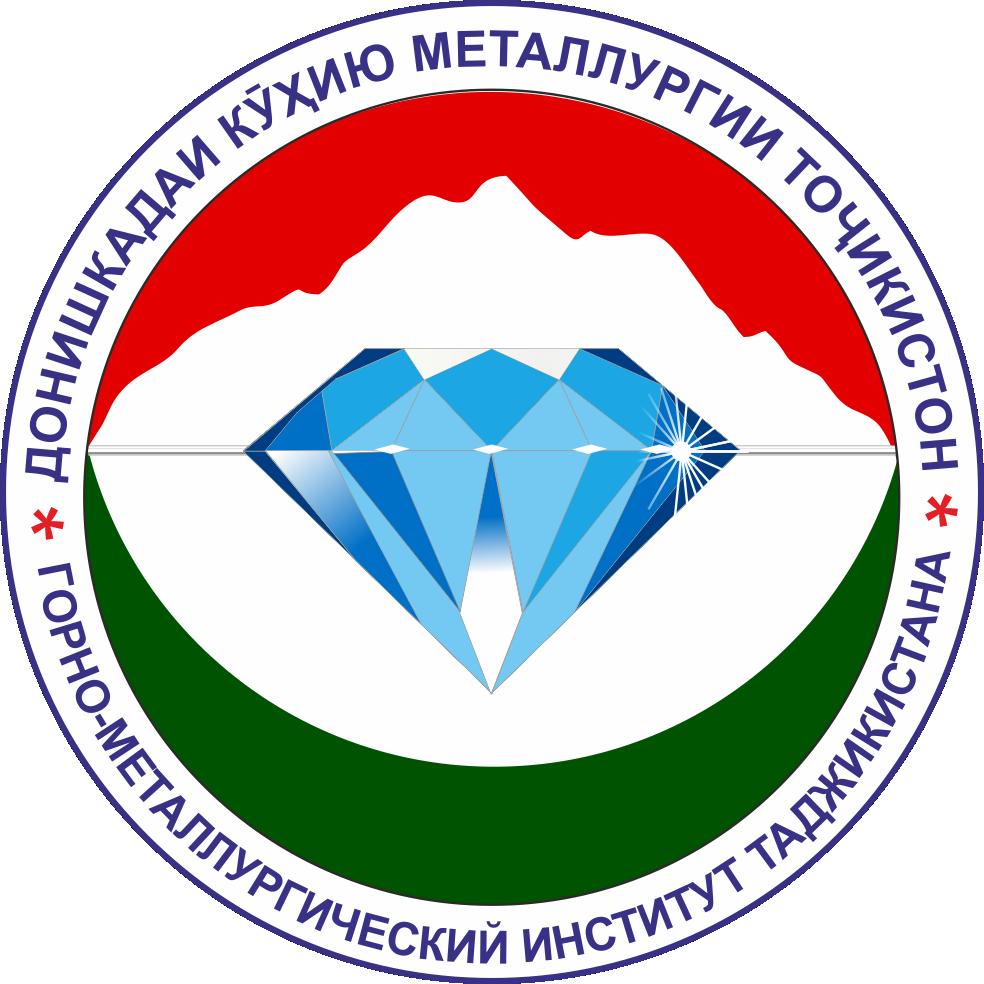 Донишкадаи кӯҳию металлургии Тоҷикистон